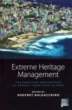 0857452592 Extreme Heritage Management