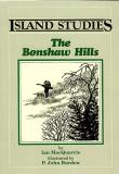 0919013139 The Bonshaw Hills
