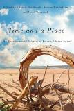 9780773546929 Time And A Place - Hard Cover