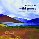 9781988692258 Return Of The Wild Goose (Pdf)