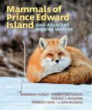 9781988692319 Mammals Of Prince Edward Island And Adjacent Marine Waters